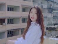 LOONA 1-3 Love & Live MV 5