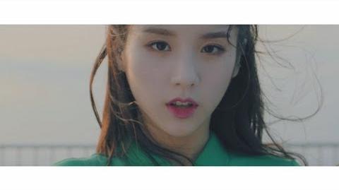 "MV 이달의 소녀 (LOONA) ""Hi High"""