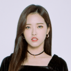 Olivia Hye Portal