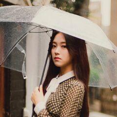 HyunJin #5