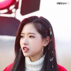"""So What"" MV BTS #18"
