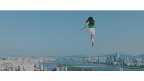 """Teaser 이달의 소녀 (LOONA) """"X X"""""""