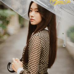 'HyunJin' #2