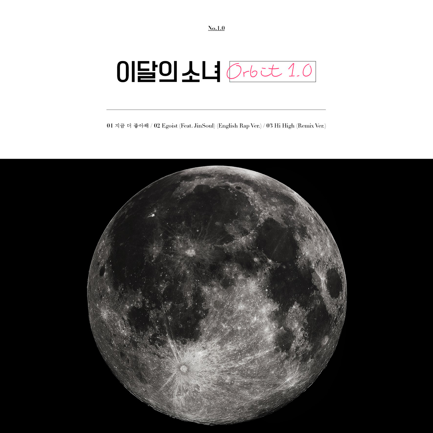 Orbit 1 0 | LOOΠΔ Wiki | FANDOM powered by Wikia