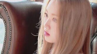 이달의소녀탐구 268 (LOONA TV 268)