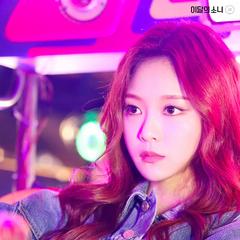 """So What"" MV BTS #25"