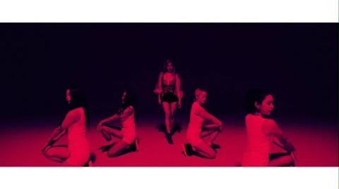 "MV 이달의 소녀 김립 (LOOΠΔ Kim Lip) ""Eclipse"" Choreography Ver."
