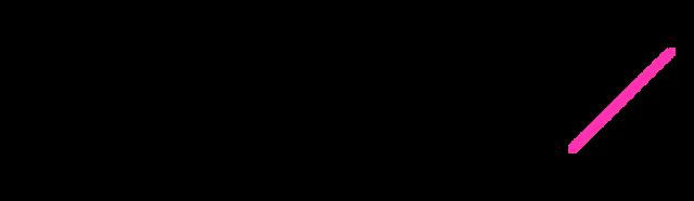File:LOONA Logo.png