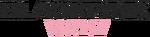 Blink wiki logo