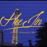 ViViD (Acoustic Mix)
