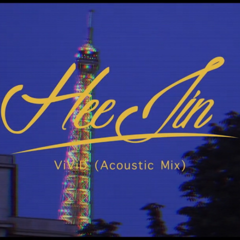 File:HeeJin ViViD Acoustic Mix page picture.PNG