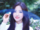 Yyxy Beauty & The Beat Olivia Hye 2.png
