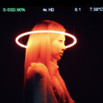 Kim Lip Eclipse BTS 11