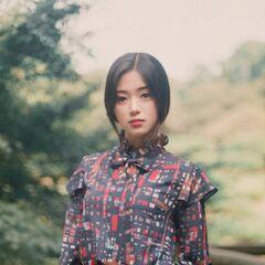 HyunJin #4