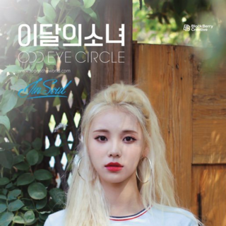 <i>Mix & Match</i>, JinSoul #2