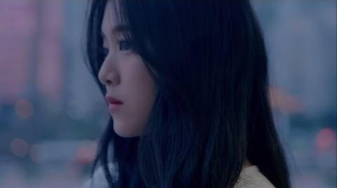 "Teaser 이달의 소녀 1 3 (LOOΠΔ 1 3) ""Love&Evil"""