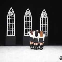 """One & Only"" MV BTS #1"