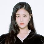 HyunJin Portal