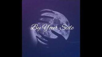 "Orbitverse J Δ E, Kinsey ""By Your Side (ZSunder Remaster)"