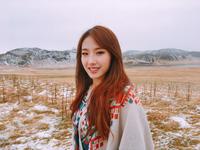 HaSeul Let Me In BTS 9