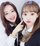 ChuuVes