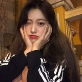 Choerry/Facts