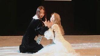 이달의소녀탐구 278 (LOONA TV 278)