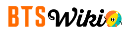 File:BTS Wiki logo.png