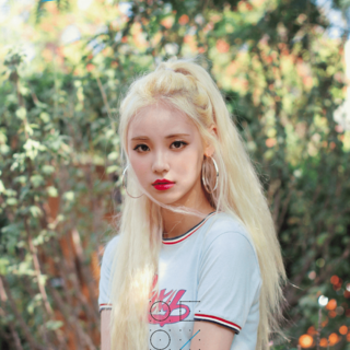 <i>Mix & Match</i>, JinSoul #1