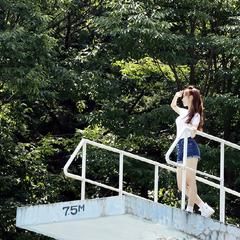 """""""Hi High"""" BTS #21"""