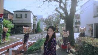 "MV 이달의 소녀 현진 (LOONA HyunJin) ""다녀가요 (Around You)"""
