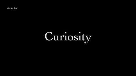 190217 Loonaverse 이달의소녀 김립 Curiosity 직캠