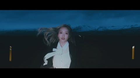 """Teaser 이달의 소녀 (LOONA) """"XIIX"""""""