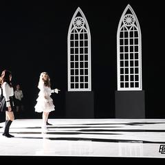 """One & Only"" MV BTS #2"