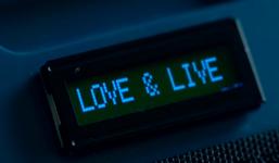 LOONA 1-3 Love & Live MV 57