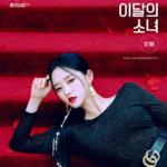 Portal Olivia Hye
