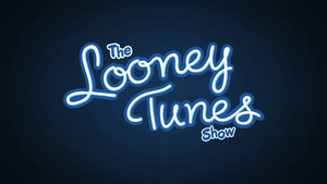 640px-The Looney Tunes Show Logo