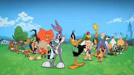 Looney-Tunes-Show-2