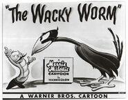 WackyWormReissueLobby