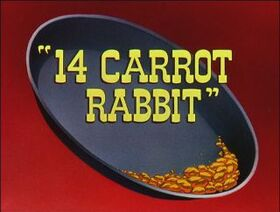 07-14carrotrabbit