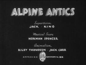 07-alpineantics