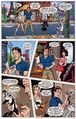 Looney Tunes Back in Action (DC) Page 30