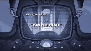 Lt castle high
