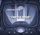 Castle High