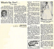 WCN - September 1962 - Part 1