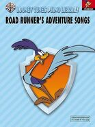 Lt piano road runner