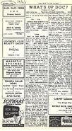 WCN - November 1946 - Part 2