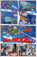 Looney Tunes Back in Action (DC) Page 47