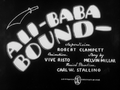 Ali-Baba Bound.png