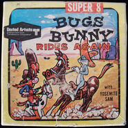 BB ridesagain box